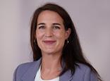 Andrea Bühl