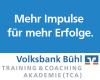 Training & Coaching Akademie