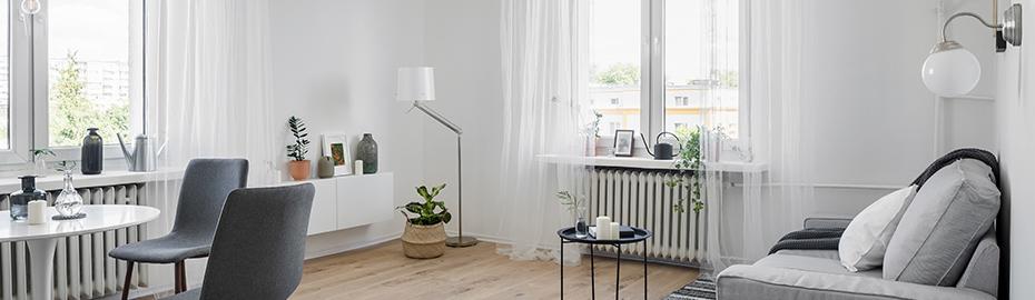 wohnung kaufen volksbank b hl eg. Black Bedroom Furniture Sets. Home Design Ideas
