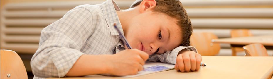 Das kostenlose Sparkonto für Kinder und Jugendliche