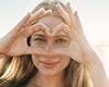 Zusatzversicherung Brille und Vorsorge